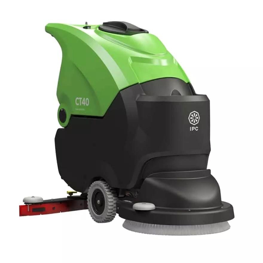 CT40-floor-scrubbers-aml-equipment