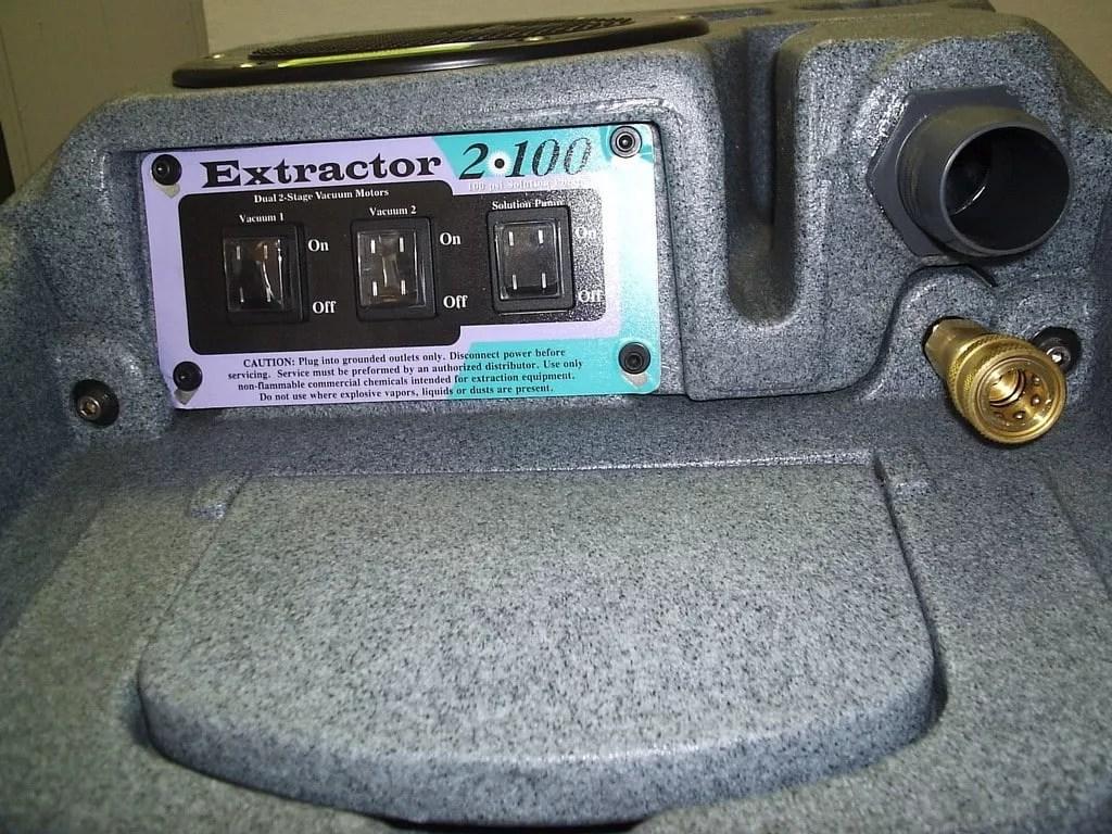 Sniper 2-100 – Gallery