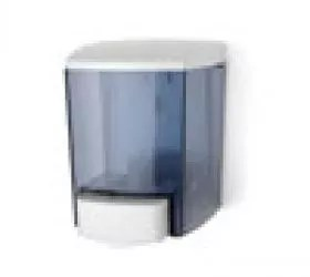 bulk-fill-soap-dispensers-2-aml-equipment