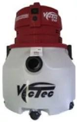 vactec-c60-12-wet-dry-canister-vacuum-aml-equipment