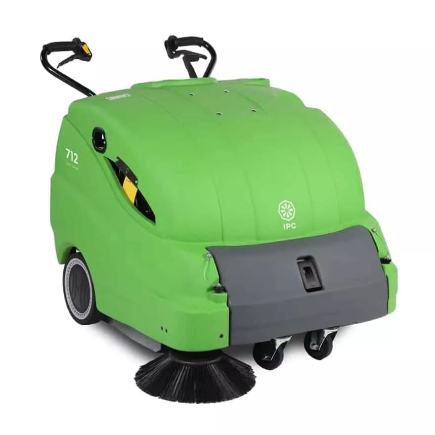 712-floor-sweeper-aml-equipment