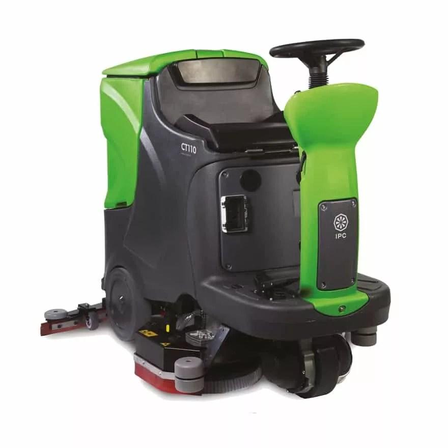 CT110-floor-scrubbers-aml-equipment