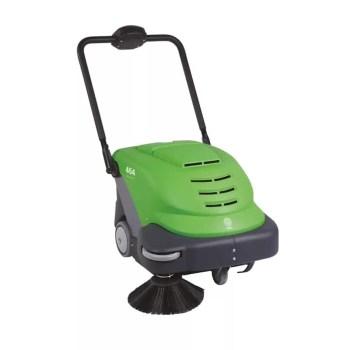 SMARTVAC 464 Floor Sweeper $3,200.00