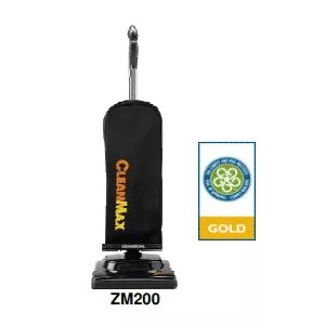 Cleanmax Zoom 200