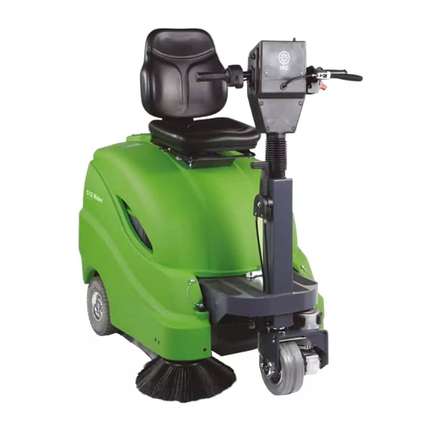 ipc-512-floor-sweeper-rider-aml-equipment