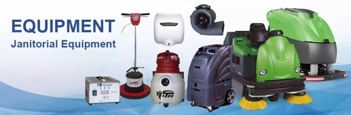 aml-janitorial-equipment