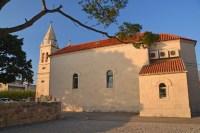 Basilika Strobec