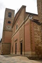 Colle Duomo
