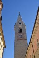 Weisser Turm Brixen