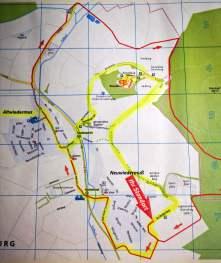 Ronneburger Wanderweg 2