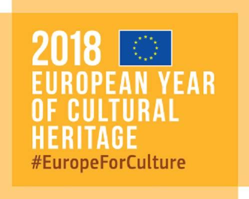 """Европски денови на културно наследство – """"Постерот раскажувач на музејските приказни"""""""