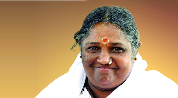 Image result for amma