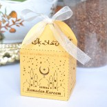 best-selling-products-2015-gold-ivory-favors-for-font-b-ramadan-b-font-laser-cut-paper