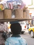 Kumasi 2010
