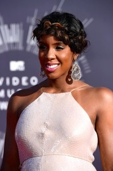 Kelly+Rowland+Arrivals+MTV+Video+Music+Awards+bXpBUF5pz0Il