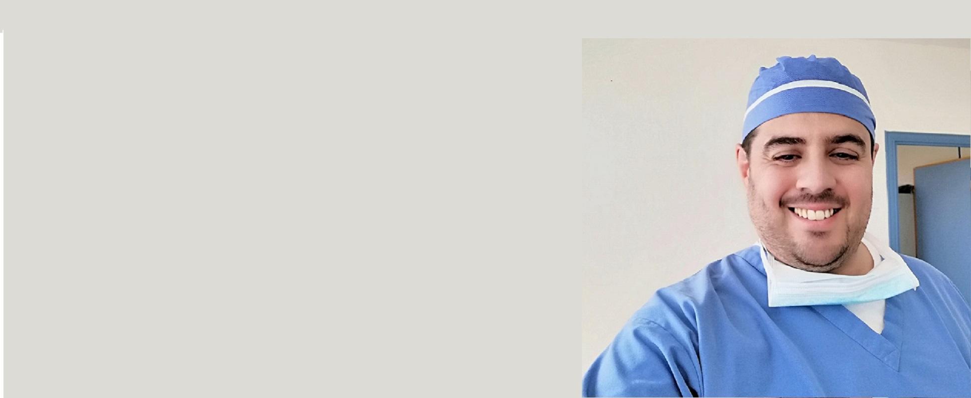 د. مصعب المومني, أفضل, احسن دكتور مسالك بولية, دكتور مسالك بولية , الأردن, عمان ,طبيب, كلى ,حصى, urologist ,urology ,sexologist ,amman ,jordan ,the best, المسالك البولية , عمان , الضعف الجنسي , تلفزيون , الحياة , دكتور مسالك بوليه في عمان , الاردن , اشطر دكتور مسالك , دكتور مسالك بوليه في الاردن ,, دكتور ذكورة , دكتور ضعف الانتصاب, علاج ضعف الانتصاب, ضعف الانتصاب, اسباب ضعف الانتصاب, علاج سرعة القذف, تقوية الانتصاب, علاج الانتصاب, المسالك البوليه, التهاب البول, البواسير, علاج التهاب البول, دكتور مسالك بولية, دوالي الخصية, علاج البروستاتا, الانتصاب, سرعة القذف, علاج حصى الكلى, اعراض حصى الكلى, حصوات الكلى, ترسبات الكلى, امراض الكلى ,البروستات, ,البروستاتا, التهاب البروستاتا, اعراض البروستاتا, تضخم البروستاتا, علاج البواسير, سرطان البروستاتا, اعراض التهاب البروستاتا, الضعف الجنسي, أفضل طبيب لعلاج الضعف الجنسي في الأردن, اعراض الضعف الجنسي , الضعف الجنسي, طبيب لعلاج الضعف الجنسي, علاج الضعف الجنسي, هبة قطب , دوالي الخصية, تأخير القذف, علاج القذف السريع, علاج سرعة القذف عند الرجال , احسن دكتور مسالك بولية في الاردن , احسن دكتور مسالك بولية في عمان , احسن دكتور مسالك بوليه في الاردن , احسن دكتور مسالك بوليه في عمان ,, افضل دكتور مسالك بولية في الاردن , افضل دكتور مسالك بولية في عمان , افضل دكتور مسالك بوليه في الاردن , افضل دكتور مسالك بوليه في عمان , دكتور دوالي الخصية في عمان , علاج الدوالي , علاج دوالي الخصية الاردن