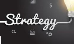 إستراتيجيات القيادة في البيع المباشر | الجزء الأول