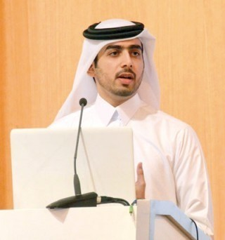 ammar_mohammed_social_media_expet_Qatar