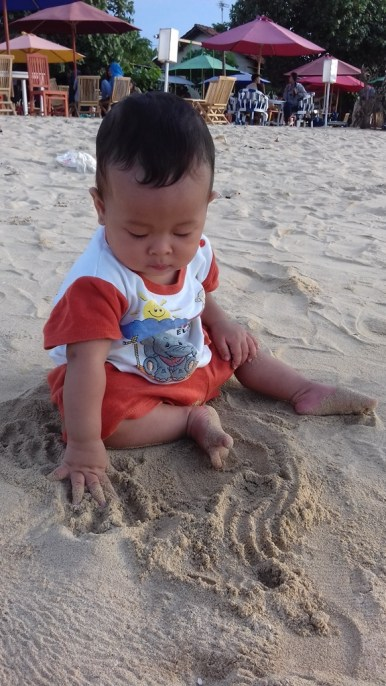 Pantai Bondo Jepara : pantai, bondo, jepara, Pantai, Bondo,, Jepara, AmmarTravellerCilik