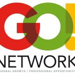 GONetwork_logo-150x150 New