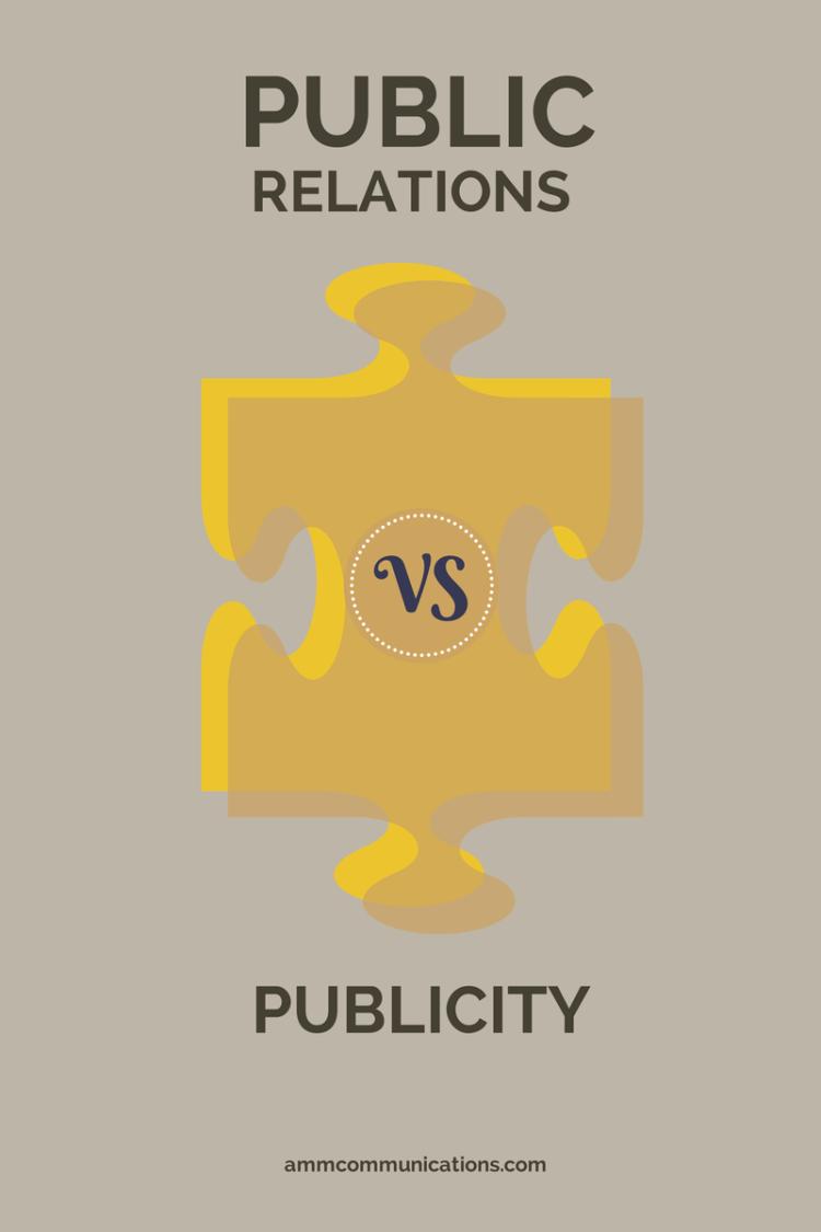 PR-Public-Relations-Publicity