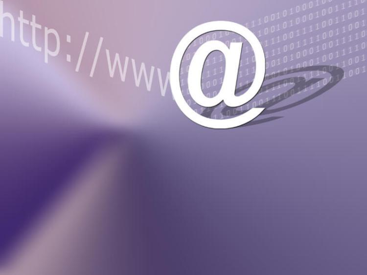PR_Social_Media_Content_Marketing