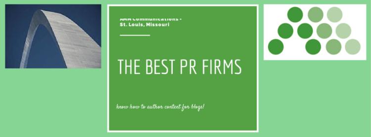 AMM-Communications_Best-PR-Firm