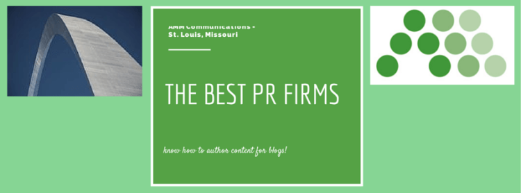 AMM-Communications_Best-PR-Firm