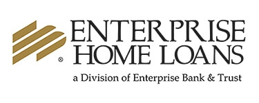 Enterprise-Home-Loans-Logo