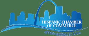 HCCSTL-Logo