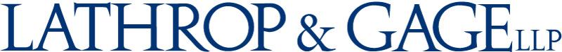 Lathrop-Gage-Logo