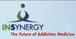 INSynergy-Drug-Alcohol-Treatment-St_Louis