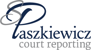 paszkiewicz-court-reporting