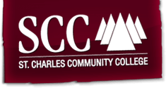 St-Charles-Community-College-Foundation