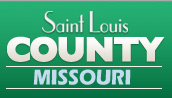 St-Louis-County-Government-Logo