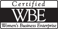 AMM-Communications-Certified-WBE