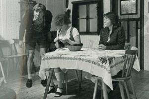 Manfred-Huber,-Martha-und-Jeanette-Eibel