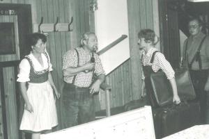 Urschl,-Renate-Bartsch