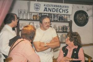 Kraft,-Krankenpfleger,-Heinz-Gruczek