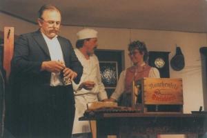 Heinz-Gruczek,-Rudi-und-Claudia-Pauker