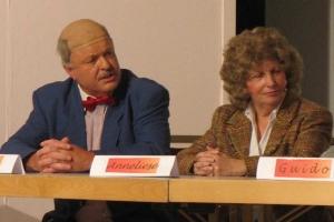 Peter-Schneider,-Erika-Hodek
