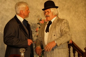 Colonel-Pommeroy,-Heinz-Gruczek