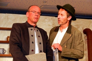Gerd-Neumayer-&-Robert-Brack