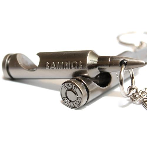 7 62mm bottle opener