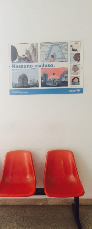 Plambeck, waiting room, edited