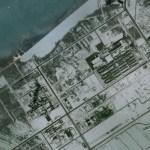 Ammonia plant: Becancour, QB - IFFCO Canada