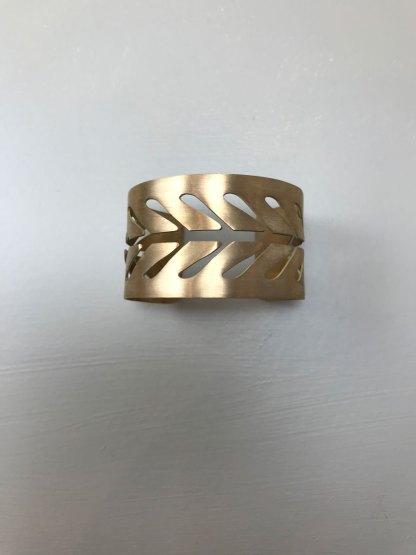 Kladi Bracelet