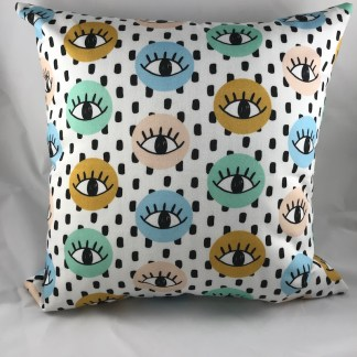 Multi A&S Pillow