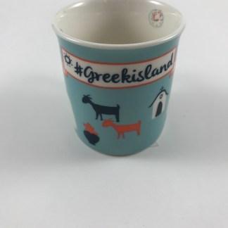 GreekIsland Espresso Cup2