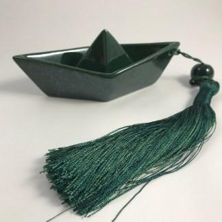 Green Karavaki